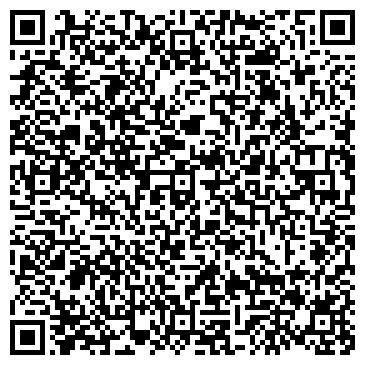 QR-код с контактной информацией организации АВТОСИДЕНЬЯ РЕХЛОВ И. М., ЧП