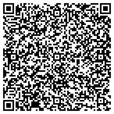 QR-код с контактной информацией организации АВТОТРАНССИБ СЕРВИСНЫЙ ЦЕНТР, ЗАО