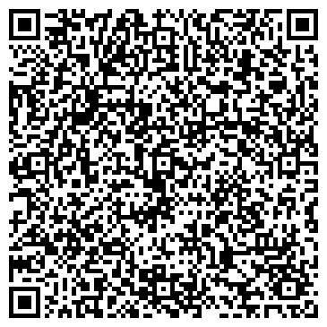 QR-код с контактной информацией организации ВИКТОРИЯ К РЕМОНТНОЕ ПРЕДПРИЯТИЕ, ООО