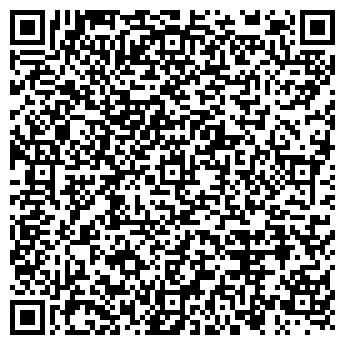 QR-код с контактной информацией организации ГАРАНТ СЕРВИС-ЦЕНТР