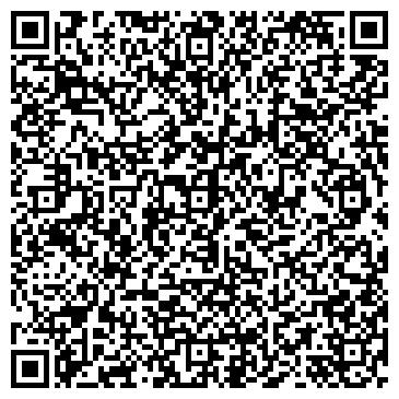 QR-код с контактной информацией организации ГАРНИЗОННАЯ СТАНЦИЯ ТЕХНИЧЕСКОГО ОБСЛУЖИВАНИЯ