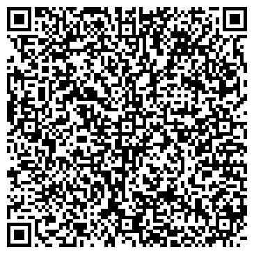 QR-код с контактной информацией организации ГРУЗОВОЙ СЕРВИСНЫЙ ЦЕНТР, ООО