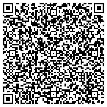 QR-код с контактной информацией организации ДАЛАС ЭЛЕКТРОНИК ДОРМЕШКИН, ЧП