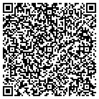 QR-код с контактной информацией организации ДЮК&К АВТОЦЕНТР, ООО
