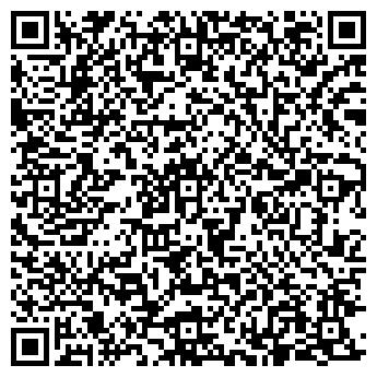 QR-код с контактной информацией организации ЗАЕЛЬЦОВСКИЙ АВТОЦЕНТР
