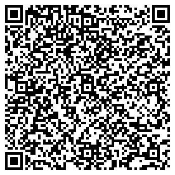 QR-код с контактной информацией организации ИНСАЙТ-КАР, ЧП