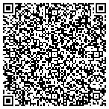 QR-код с контактной информацией организации КВЕЙЛИТИ АВТОЦЕНТР 4Х4, ООО