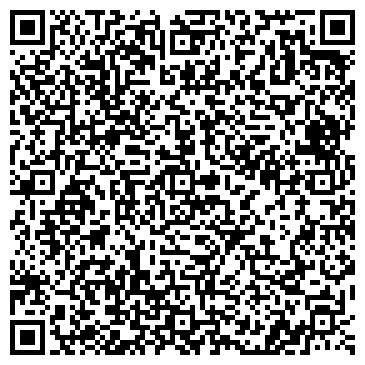 QR-код с контактной информацией организации КООПТЕХТРАНССЕРВИС ПТС, ООО
