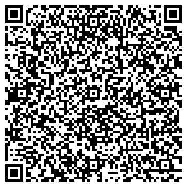 QR-код с контактной информацией организации КЭНСИ ТРАНСМИШЕН АВТОЦЕНТР, ООО