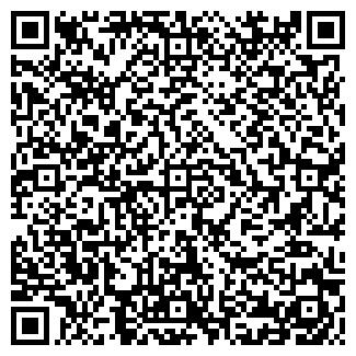 QR-код с контактной информацией организации ЛАДЬЯ, ЧП