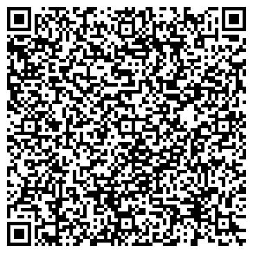 QR-код с контактной информацией организации МАГИКАР СЕРВИС-ЦЕНТР, ЧП