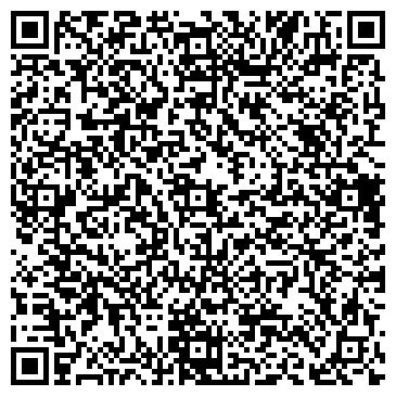 QR-код с контактной информацией организации МАРТ СЕРВИС УСТАНОВОЧНЫЙ ЦЕНТР, ООО