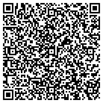 QR-код с контактной информацией организации МАСТЕРХЭНДС СТО, ООО