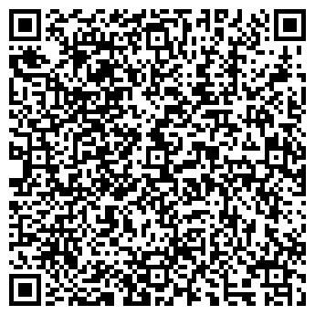 QR-код с контактной информацией организации МИРОНЕНКО АВТОРАЗБОР, ЧП