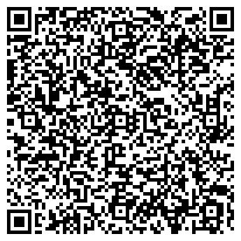QR-код с контактной информацией организации МОСКВИЧ-СЕРВИС, ЧП