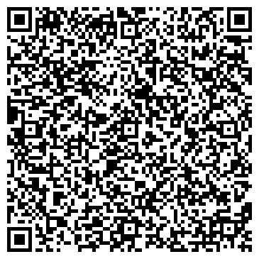 QR-код с контактной информацией организации МОТОР ГАЗ СЕРВИС И К, ООО