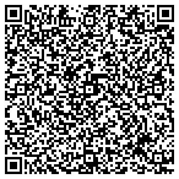 QR-код с контактной информацией организации НА БЕТОНКЕ АВТОЗАПЧАСТИ, ЧП