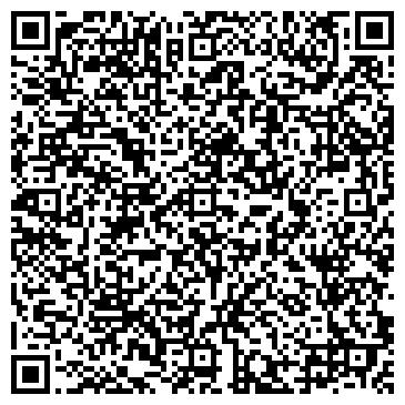 QR-код с контактной информацией организации НОВОСИБАВТОРЕМОНТ ПО, ООО