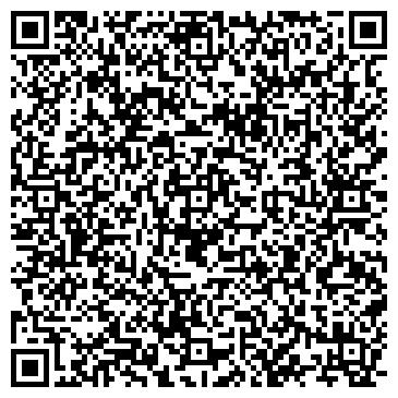 QR-код с контактной информацией организации НОВОСИБИРСК МТЗ-СЕРВИС, ООО