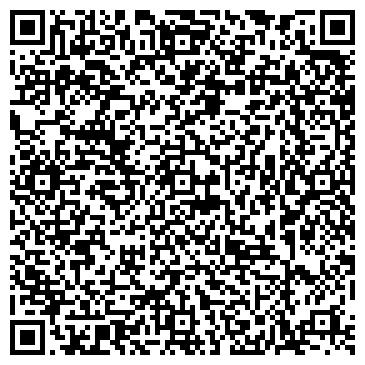 QR-код с контактной информацией организации НОВОСИБИРСКАВТОТРНССЕРВИС, ЗАО