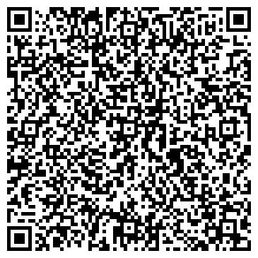 QR-код с контактной информацией организации ПАНОВ ОТЕЧЕСТВЕННЫХ АВТО СТО, ЧП