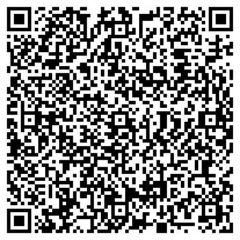 QR-код с контактной информацией организации РЕМОНТ АВТОПЛАСТМАСС