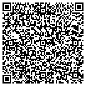 QR-код с контактной информацией организации РЕМОНТ СТАРТЕРОВ, ЧП