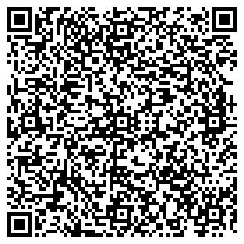 QR-код с контактной информацией организации РИПКОЛ СТО, ООО