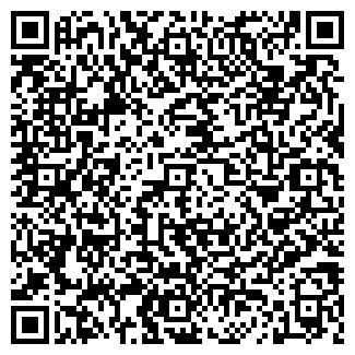 QR-код с контактной информацией организации РУСИЧ СТК