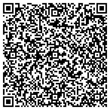 QR-код с контактной информацией организации СЕРП И МОЛОТ ЗИБАРЕВ Е. В., ЧП