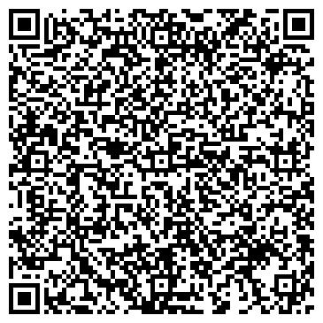 QR-код с контактной информацией организации СИБДИЗЕЛЬСЕРВИС, ООО