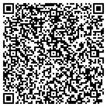 QR-код с контактной информацией организации СИБИРЬАВТОСЕРВИС, ООО