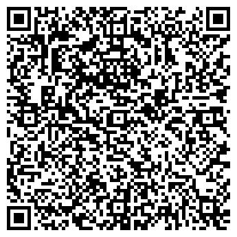 QR-код с контактной информацией организации СИБИРЬ-АВТО, ООО
