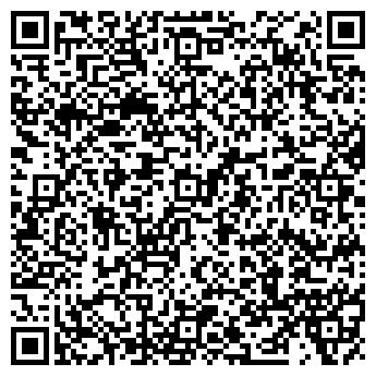 QR-код с контактной информацией организации СИБМАРКЕТРЕГИОН, ООО