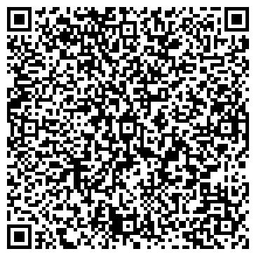 QR-код с контактной информацией организации СИБТРАНСАВТО-НОВОСИБИРСК АВТОСАЛОН, ООО