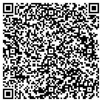 QR-код с контактной информацией организации СИБЭЛТРАНС, ЗАО