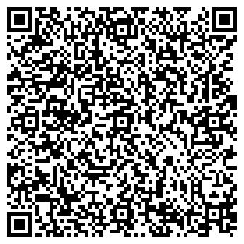 QR-код с контактной информацией организации СИБ-КРУК, ООО