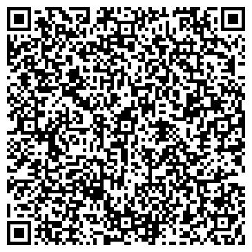QR-код с контактной информацией организации СКАРТ СТУДИЯ КУЗОВНОГО АВТОРЕМОНТА