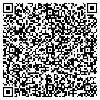 QR-код с контактной информацией организации СРС-АВТО, ООО