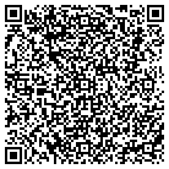 QR-код с контактной информацией организации СТЕКЛЯР ПЛЮС, ООО