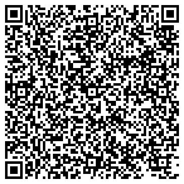 QR-код с контактной информацией организации СТО НА БАЛТИЙСКОЙ ООО ШАЙС