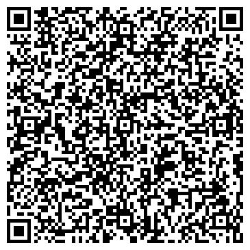 QR-код с контактной информацией организации ТОЛЬЯТТИНСКИЕ ВАЗЫ КАРТАВЕНКО В. С., ЧП