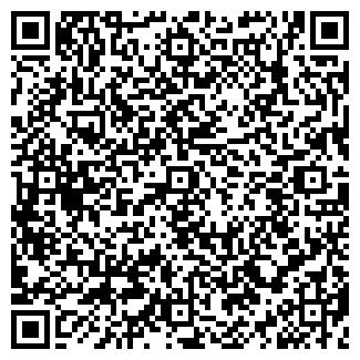 QR-код с контактной информацией организации ТОПМЕХАНИКА