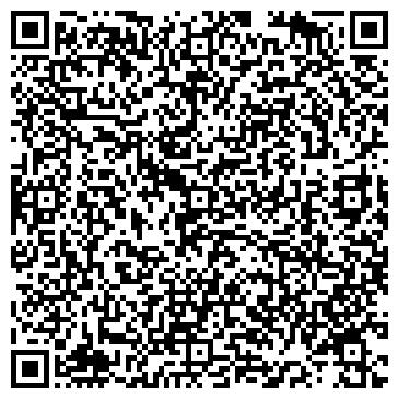 QR-код с контактной информацией организации ФОРМУЛА ШИН ТОРГОВО-СЕРВИСНЫЙ ЦЕНТР, ООО