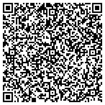 QR-код с контактной информацией организации ФОРМУЛА-1 АВТОКОМПЛЕКС, ООО