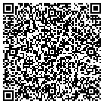 QR-код с контактной информацией организации ХИЛОКСКИЙ АВТОСАЛОН, ЧП