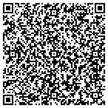 QR-код с контактной информацией организации ЦЕНТР ШИНОРЕМОНТНЫХ ТЕХНОЛОГИЙ, ООО