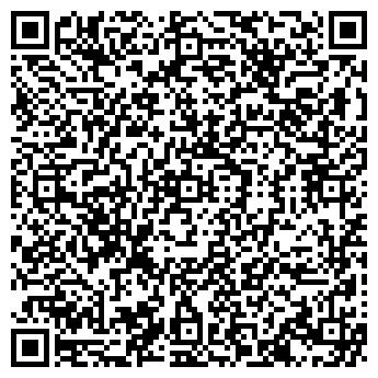 QR-код с контактной информацией организации ЧЕРПАКОВ, ЧП