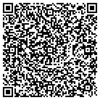 QR-код с контактной информацией организации ШАШЕЛЬ С. В., ЧП
