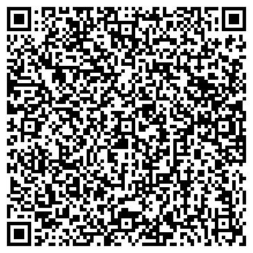 QR-код с контактной информацией организации ЭКСПРЕСС-СЕРВИС АВТОЦЕНТР